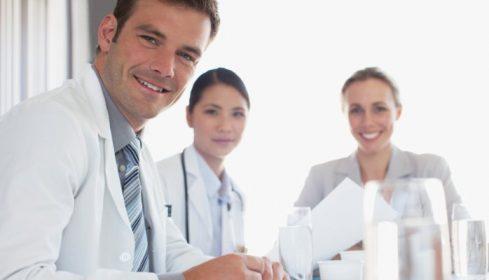 5 Ways to Fuel Patient Engagement
