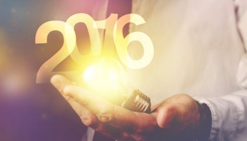 2016 Marketing Predictions from the C-Suite